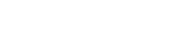 髪を綺麗にする美容室 SalondeWith |千葉県市川市・本八幡・船橋市・西船・東京都江戸川区・瑞江の美容室[美容院] ヘアサロン