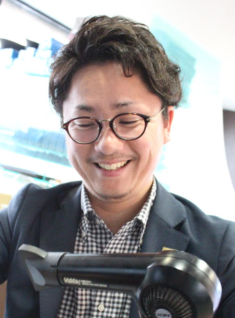 幸田 友道