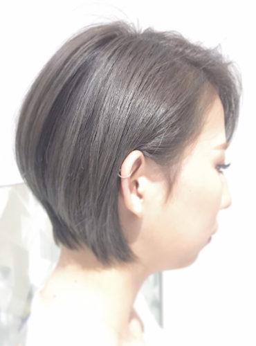 style0042_1