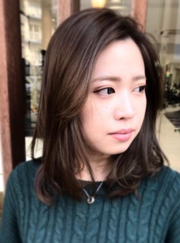 style0045_1