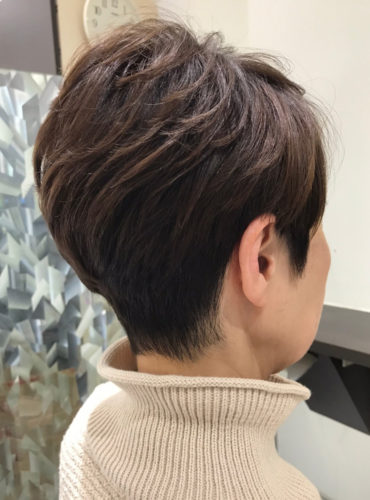 style0058_1