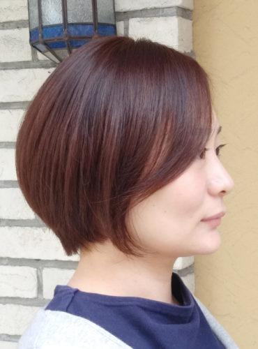 style0063_1