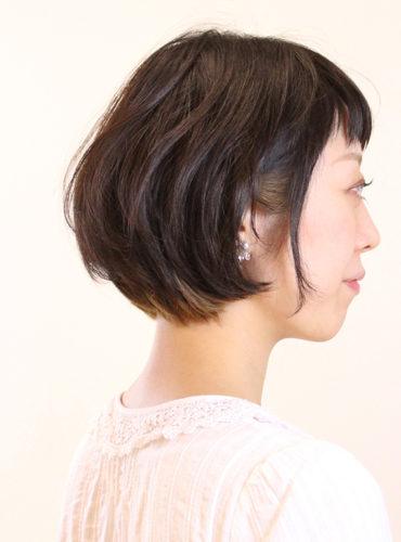 style0068_1